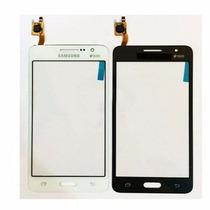 Pantalla Tactil Touch Screen Samsung Galaxy Grand Prime G530