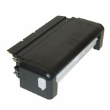 Duplex Para Impresoras Hp Officejet 8000/8500/pro Enterprise