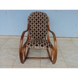 Cadeira De Descanço Balanço Astriaca.(retirar No Local)