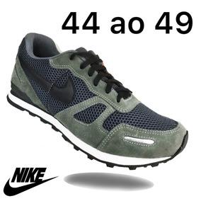 Tenis Nike Numeracao Especial
