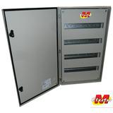 Gabinete Tablero Ip65 224 Bocas Din Forli Electro Medina