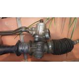 Gato Direccion Hidraulica Accent / Elantra 97al 98 / Tiburon