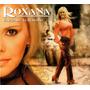 Cd Original Salsa Roxana Enciende La Rumba