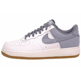 Zapatillas Nike Air Force 1 Talle Grande Pathagon 18us
