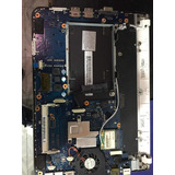 Board Portátil Samsung Np-n210