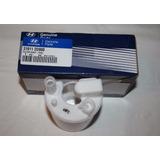 Filtro De Gasolina Hyundai Elantra 1.6 2.0 Original