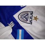Camiseta C A Velez Sarfield Fila 2003