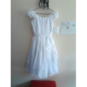 Alquiler de vestidos de primera comunion en bello