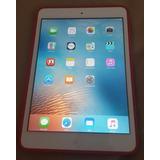 Ipad Mini 16gb Md531ll/a Wifi Impecable!