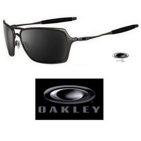 00774ed866dc1 Oculos Oakley Inmate Polarizado,semi Novo Oportunidade Unica ...