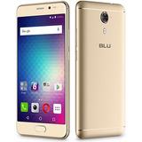 Blu Life One X2 Mini - 4gb Ram, 64gb, Intelec