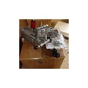 Bomba De Lavado A Presión Para Excell Xr2500 Xr2600 Xc2600