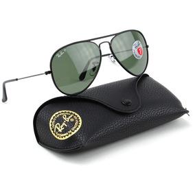 Oculos Carrera Sunglass De Sol Ray Ban - Óculos no Mercado Livre Brasil 97fd16ca1b