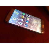 Samsumg Galaxy S7 Rosa