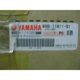 Ciguenal Para Motor Fuera De Borda De 75 Hp Yamaha