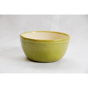 Bowl-recipiente-salserita-fundación Los Naranjos