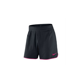 Pantaloneta Nike M Flx Gladtr Short 7in Pr - Hombre Nike