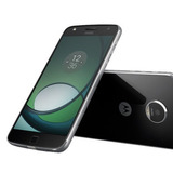 Moto Z Play Camera Hasselblad Edition Dual Chip Android 6.0