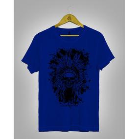 381c87074 Kit 10 Camisetas De Primeira Qualidade Queima De Estoque