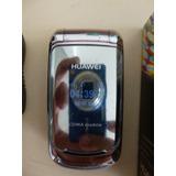 Telefono Huawei Cdma C3308