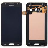 Display Lcd+tactil Celular Samsung J7 Nuevo ,servicio Tecnic