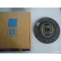 Disco Embreagem Amortex Monza 82/... Original Gm 94625039
