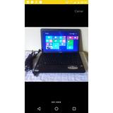 Toshiba Core I5 Tercera Generacion 8gb Ram 1tb Hdd