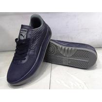 Zapatillas Puma California Gv Nueva Edición