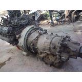 Motor Ford Super Duty 7.8 Diesel // Cambio O Vendo