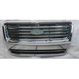 Parrilla Explorer Xlt Ford 2006 - 2010