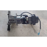Motor + Bomba Lava Jato Intech Machine Hl1800
