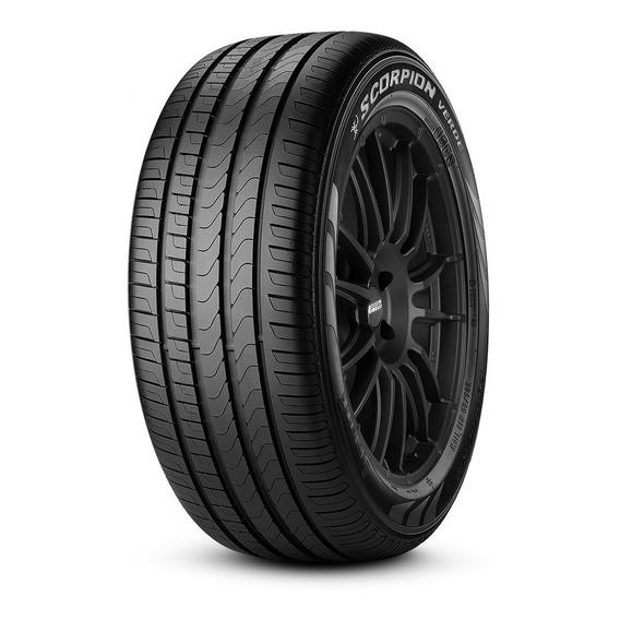 Neumático Pirelli 215/65 R16 102h Scorpion Verde