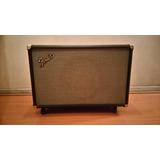 Amplificador Gabinete Guitarra Eléctrica Oferta