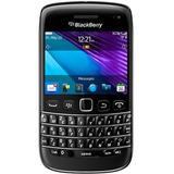Blackberry Bold 9790 Gsm Desbloqueado Teléfono Celular En N