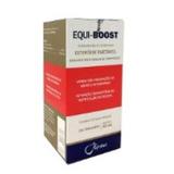 Equi Boost - 50ml - Syntec+ Clembuterol - 2 Unidades