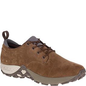 Zapato Para Hombre (talla 38col / 7.5us) Merrell