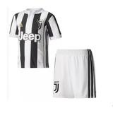 2adee9410f Camisa Juventus 14 15 - Camisas de Futebol no Mercado Livre Brasil