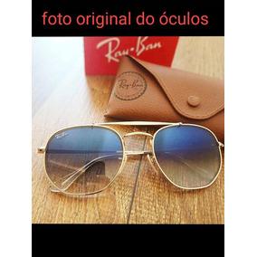 Oculos Rayban Original - Óculos De Sol em Minas Gerais no Mercado ... 90c1bd5d77
