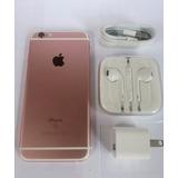 Iphone 6 Totalmentr Nuevo 6000