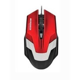 Mouse Gamer Micronics Therodactil