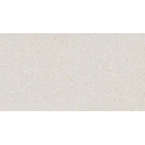 Mesada Silestone Blanco Norte 60x40