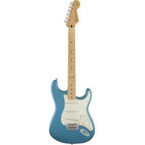 Standard Stratocaster® Lp Blue Fender