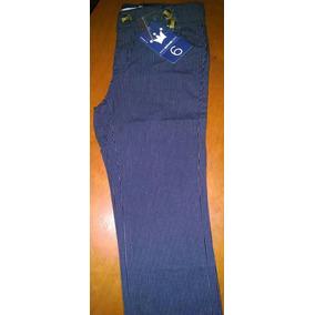 Pantalones Epk/kid Cool C/etiqueta T- 6/ Poollover