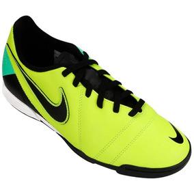 670b5cbb93 Pto Chuteira Nike Jr Ctr360 Enganche Iii Tf 526330 300 Vd ...