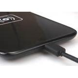 Carregador E Receptor Qi Wireless P/ Iphone Galaxy S3 S4 S5