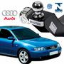 Engate Para Reboque Engetran Audi A3 1.8 Turbo 1997 2005 Abs