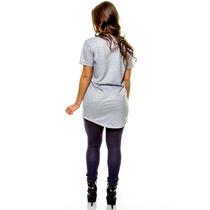 Mini Vest Elsword Ara Yama Raia