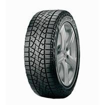 Pneu Pirelli 205/65 R15 Scorpion Atr 94h
