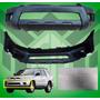 Parachoque Delantero Toyota 4runner 2006/2009 Original