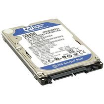 Disco Duro Nuevo 500 Gb Laptop, Pc, Dvr, Ps3, Ps4, Xbox 2.5